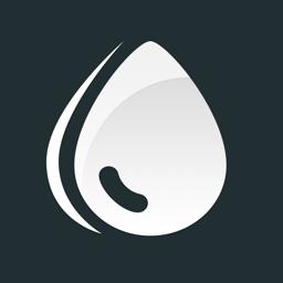 Ícone do app Dropshare
