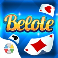 Codes for Belote: le Défi online Hack