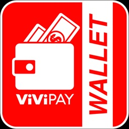 ViViPay Wallet