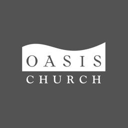Oasis Church Winnipeg