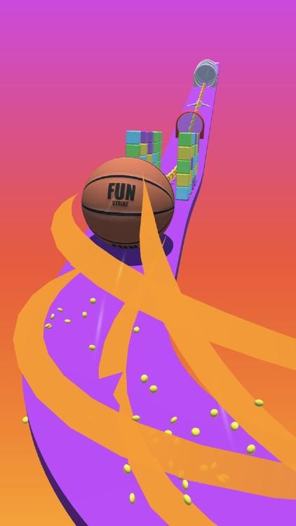 Fun Strike 3D screenshot-6