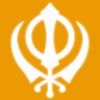 Sikh Watch