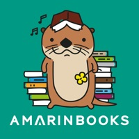 Codes for Amarin eBooks Hack