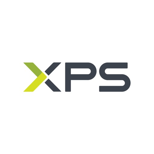 XPS Network