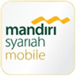 Mandiri Syariah Mobile On The App Store