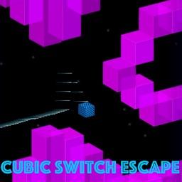Cubic Switch Escape