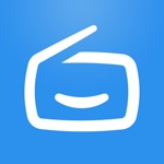 Simple Radio – Live AM FM App