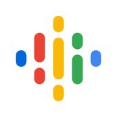 Google 播客