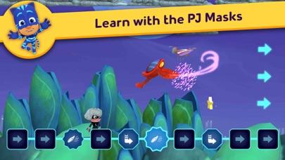 PJ Masks™: Hero Academy screenshot 2