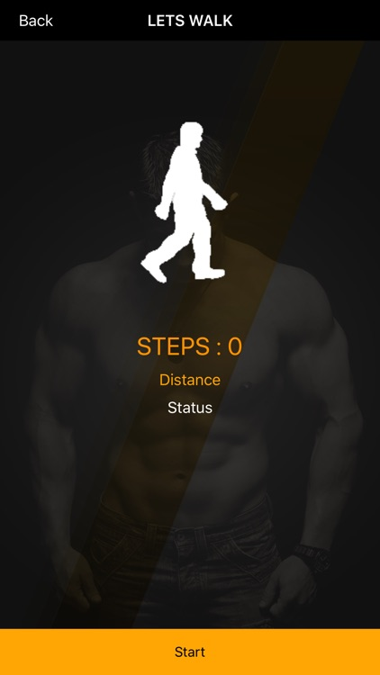 FitnessX-30day fitness workout screenshot-3