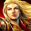 Kingdoms at War: Hardcore RTS