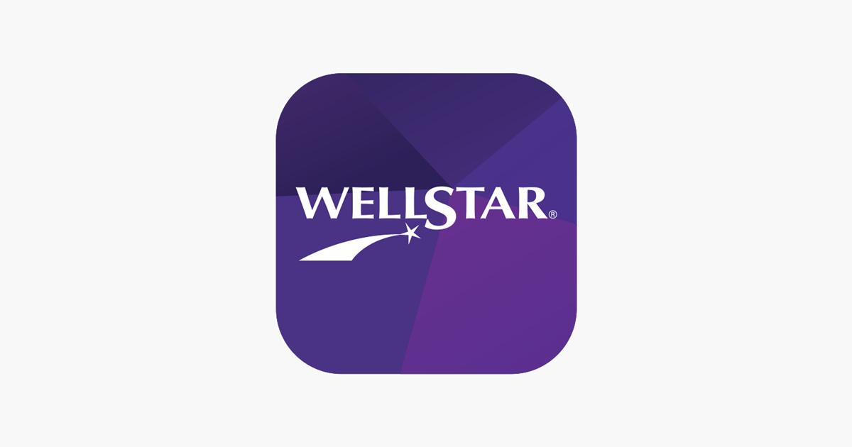 Wellstar On The