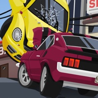 Codes for Tap Tap Cars: Traffic Jam! Hack