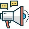 Text To Speech - Text Reader - iPhoneアプリ