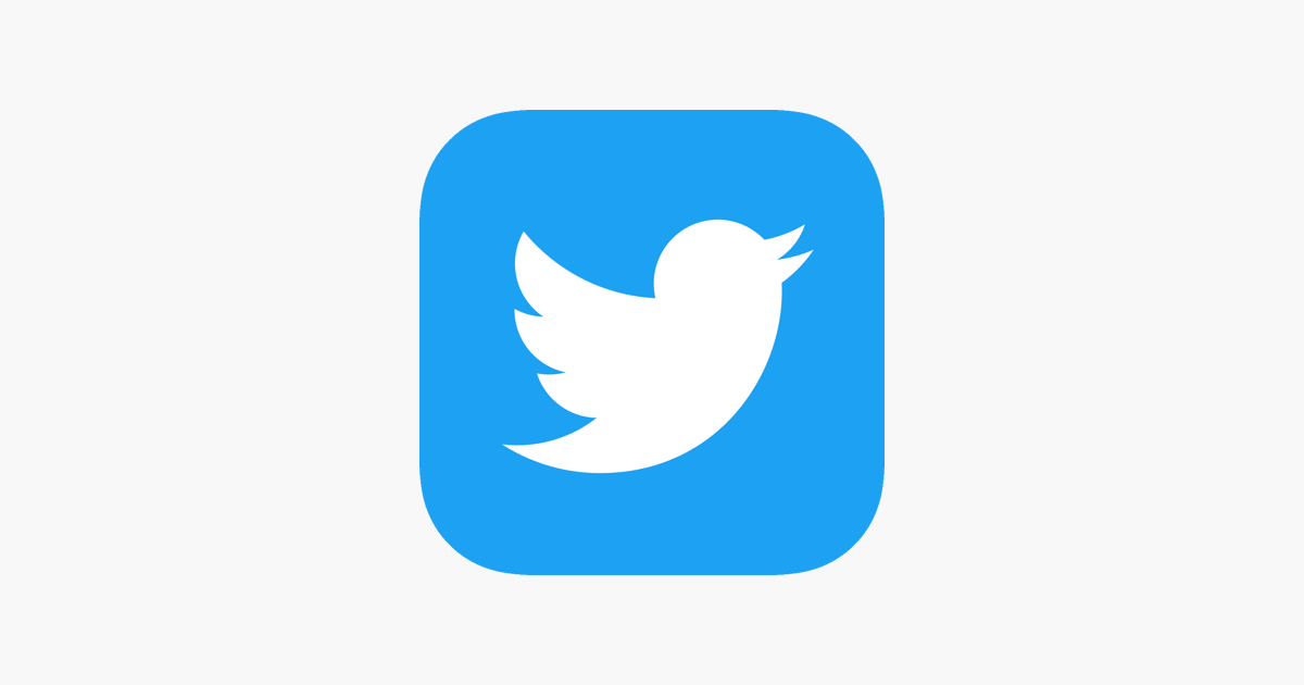 7e3ad04d35e1a Twitter on the App Store