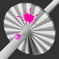 Codes for Paint Pop 3D Hack