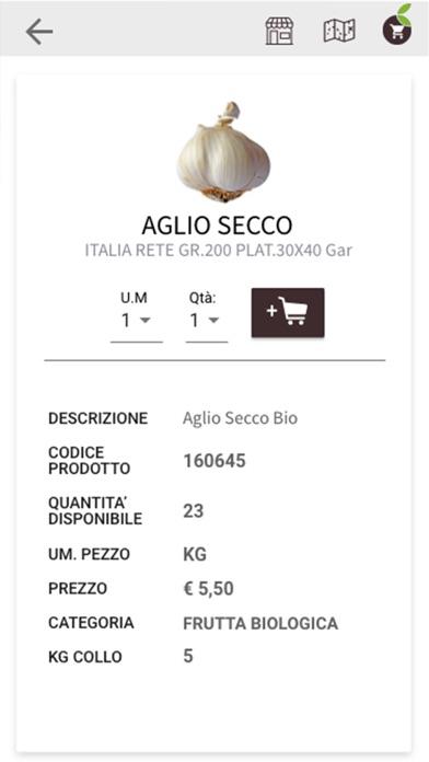 Screenshot of Conor Shop5