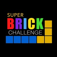 Codes for Super Brick Challenge Hack