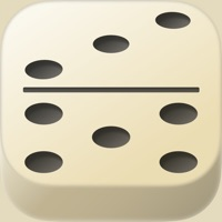 Codes for Domino! - Multiplayer Dominoes Hack