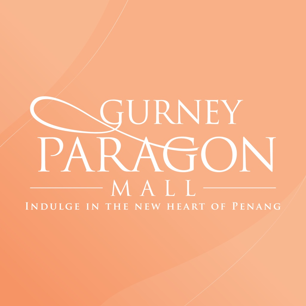 Gurney Paragon Mall