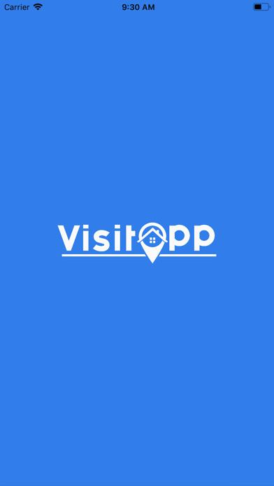 点击获取VisitApp Mega Admin