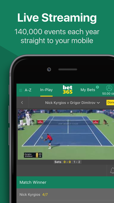 Bet365 sports betting app download doc s sports betting