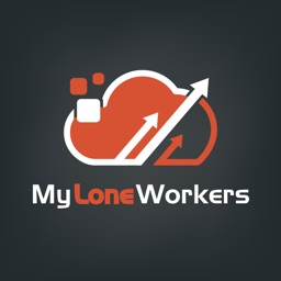 MyLoneWorkers Real-Time System