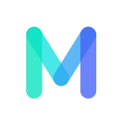 Montage - Combine Video Clips on the App Store