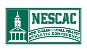 NESCAC Network
