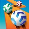 Ball Racer - iPhoneアプリ