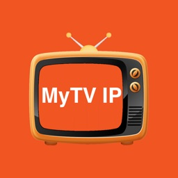 MyTV IP - TV Online