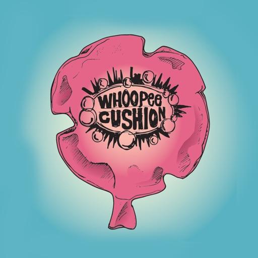 Whoopee Cushion Sound