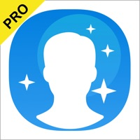 1Contact Pro