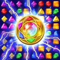 Jewels Magic: Mystery Match3 Hack Online Generator  img