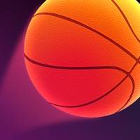 Codes for Basketball Stars Battle Hack
