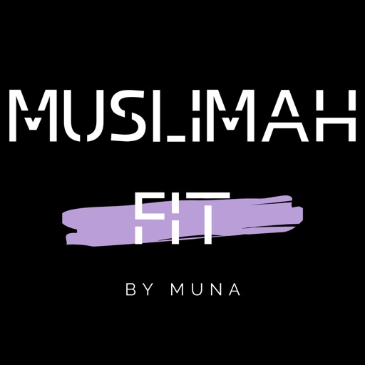 Muslimah Fit