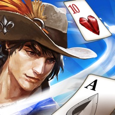 Activities of Musketeer Jack Blackjack Duels