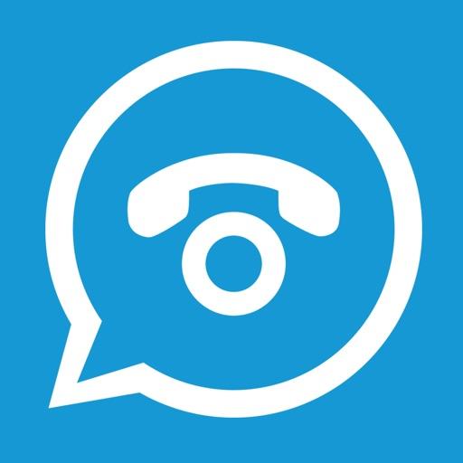 Solaborate HELLO Messenger