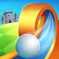 Codes for Mini Golf Star 2 Hack