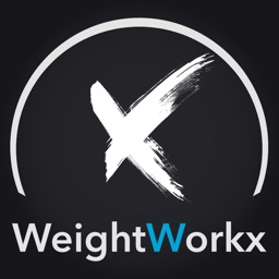 WeightWorkx
