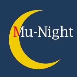 Mu-Night