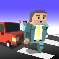 Codes for Jaywalking: Legends Hack
