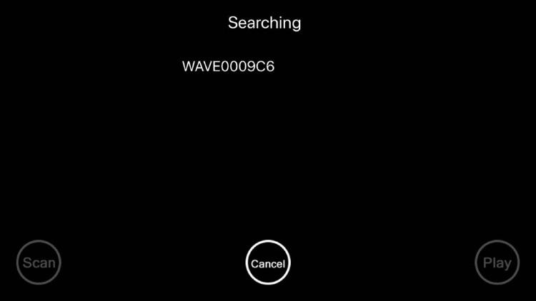 TRNDlabs WAVE screenshot-3