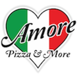 Amore Pizza & More