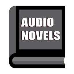 Audio Novels - Ebook