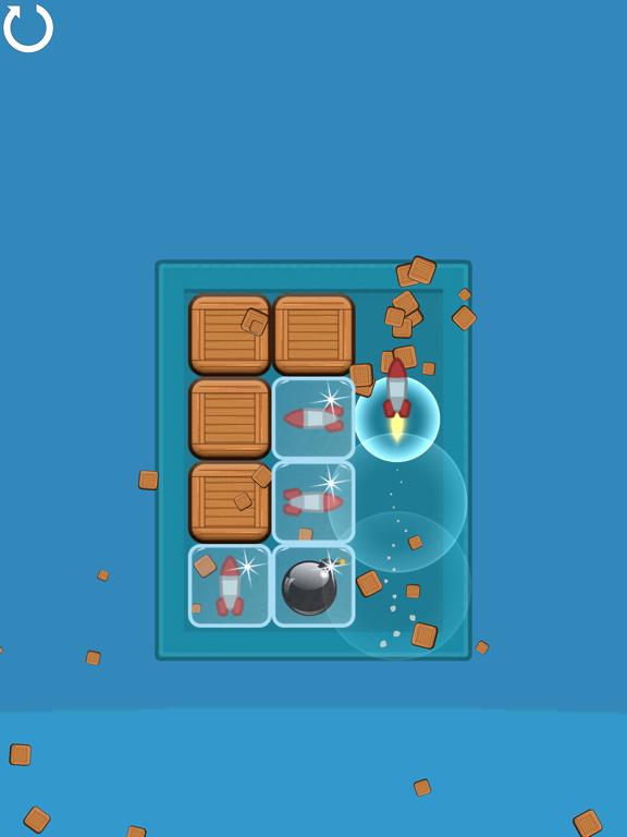 Destroy Blocks screenshot 6