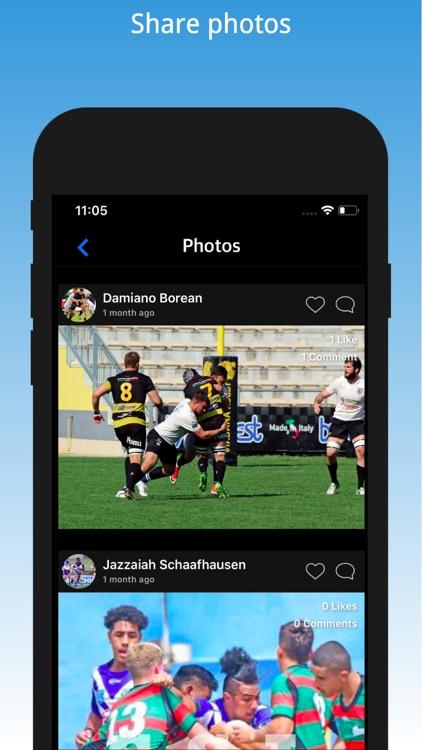 RugbyID screenshot-5