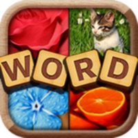 Codes for 4 Pics Puzzle: Guess 1 Word Hack