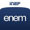 ENEM - INEP