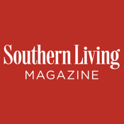 Southern Living Magazine app review